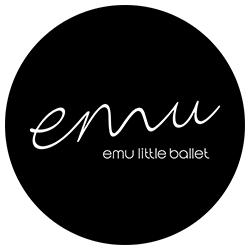 エミューリトルバレエ|三重県 四日市・バレエ教室|emu little ballet